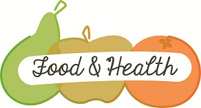 """Магазин """"Здорове харчування"""""""